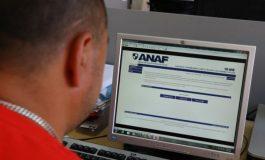 La ieșirea din izolare, ANAF ne-a pregătit un nou sistem de popriri bancare