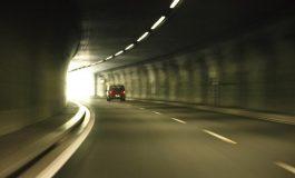 La Tribunal, birjar. Procesul pentru tunelul de sub Dunăre nu va fi întrerupt