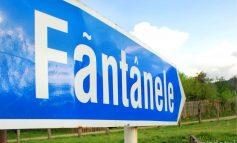 Zeci de mii de gălățeni vor fi puși pe drumuri din cauza unei litere