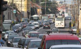 Asta-i culmea: NUMĂRUL mașinilor înmatriculate la Galați s-a DUBLAT din cauza SĂRĂCIEI