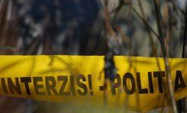Poliția este scoasă la tablă. Bărbatul din Pechea care și-a omorât fosta amantă fusese reclamat de mai multe ori pentru hărțuire
