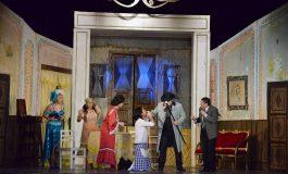 """Timp liber: La Teatrul Muzical vă întîlniți fie cu """"Săracu' Gică"""", fie cu """"My Fair Lady"""""""