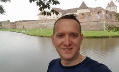 Adrian Negraru va fi noul director interimar de la Transurb