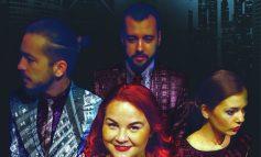 Timp liber: ce spectacole se joacă la Teatrul Dramatic
