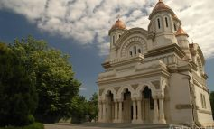 Arhiepiscopia Dunării de Jos, prima reacție după ce un preot din Galați a fost implicat într-un accident cu morți și răniți