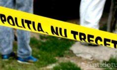 Ce pedeapsă ar trebui să primească? Un tânăr a violat și omorât în bătaie o bătrână, într-o biserică, în prima zi de Paște