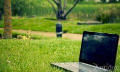 Gălățenii ar putea avea WiFi gratuit în zonele publice