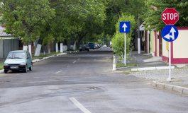 Numeroase sensuri unice vor apărea pe străzile din orașul Galați. Lista cu modificări, AICI