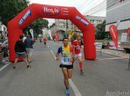 Video / Semimaratonul gălăţean, între susţinerea cauzelor şi erorile de organizare