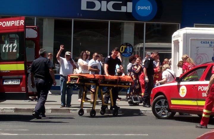 """""""Promoțiile"""" Transurb fac victime printre beneficiarii abonamentelor gratuite"""