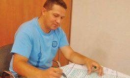 Dreptatea vine de la CEDO / Ce spune Electrica despre situaţia lui George Borşan
