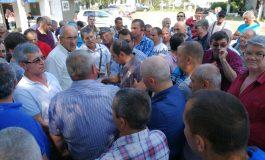 În curând şi la Galaţi? Şoferii Braicar refuză să scoată autobuzele pe traseu