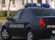 Bătaie cu bâte și pumni pentru un loc de parcare din orașul Galați. Cafteala s-a încheiat la spital și la Poliție