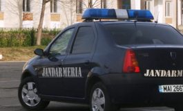 Mardeală în plină stradă la G-uri: trei victime au ajuns la Spital