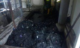 Nu mai aruncaţ' gunoiul în WC! Apă Canal face apel la bun simţ