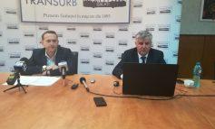 Demisii la Transurb. Directorul interimar și președintele CA vor pleca din funcții