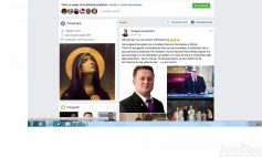 Două știri în una: statul român este obligat să recunoască o căsătorie între doi homosexuali iar gălățeanul Constantin Telegan nu mai este ortodox!