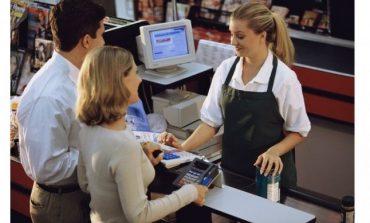 Sancţiuni pentru utilizarea neconformă a tichetelor de masă
