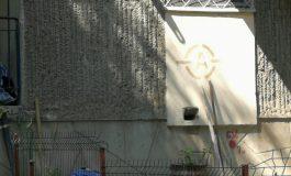 Cine descuie uşa? Adăposturile antiaeriene din Galaţi, sub lacăt