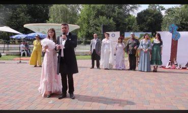VIDEO/Incredibil ce prostii poate să debiteze Cătălin Negoiță - șeful de la Cultură