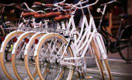 Primăria Capitalei: 5.800 de vouchere de biciclete, o nouă sesiune de înscrieri