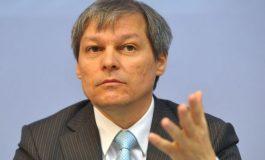 Cioloș și USR dau PNL-ului lecții despre cum se face opoziție constructivă