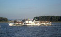 Croaziere gratuite pe Dunăre și Summer Parade