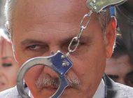 Liviu Dragnea, condamnat la 3 ani și 6 luni cu executare!