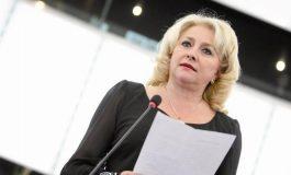 Orice om îi este frică de limba română de la Bacalaureat