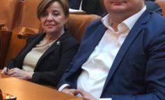 Gospodar fără pereche/ Prea ocupat cu treburile din Parlament, un deputat caută iubită online