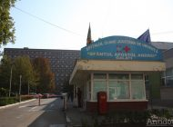 Spitalul județean din Galați intră în rândul lumii. În premieră, o echipă de medici a efectuat o procedură într-un caz de AVC
