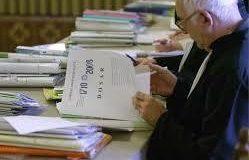 IGPR: Peste 500 de dosare penale şi 900 de amenzi pentru nereguli silvice în luna iunie