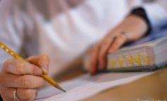 TITULARIZARE 2018 / Doi profesori, eliminaţi pentru fraudă