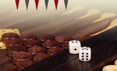 Sport / TSD organizează campionatul local de... table!