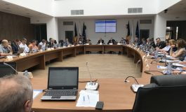 Pucheanu se chinuie să resusciteze Calorgalul cu electroșocuri de peste 14 milioane de lei