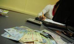 Două contabile, acuzate de delapidare. Prejudiciul este de aproape 130.000 de euro!