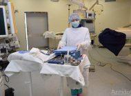 Legislaţia pune piedici /  Donarea de organe, posibilă doar cu acordul rudelor