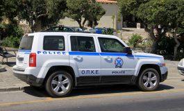 Atenţie, şoferi! Grecia, ţara unde se suspendă permisele la orice abatere
