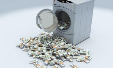 România, trimisă în faţa Curţii de Justiţie pentru neaplicarea normelor privind combaterea spălării banilor