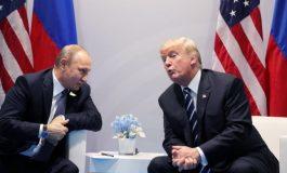 Majoritatea germanilor consideră că Trump este o ameninţare mai mare decât Putin