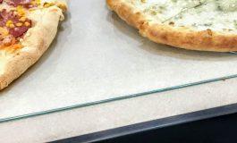 Gândaci reloaded: vineri, la mall-ul gălățean a avut loc o nouă ședință foto cu un gândac