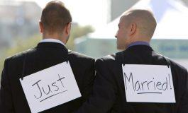 Să ne spună Pucheanu dacă Primăria Galați a început să oficieze căsătorii gay