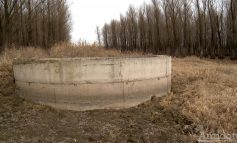Primăria Galați mai face o încercare: construiește încă o stație de epurare în cartierul D.Cantemir