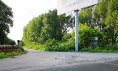 La loc comanda! Intrarea spre Priza Dunării, redeschisă gălăţenilor