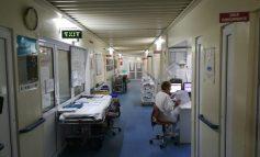 La Spitalul Județean din Galați, posturile sunt acoperite doar pe jumătate: se caută 155 de medici