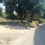 Faleza Dunării din Galați