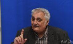 Uite ce ați votat: scandal diplomatic din cauza deputatului PSD Nicolae Bacalbașa