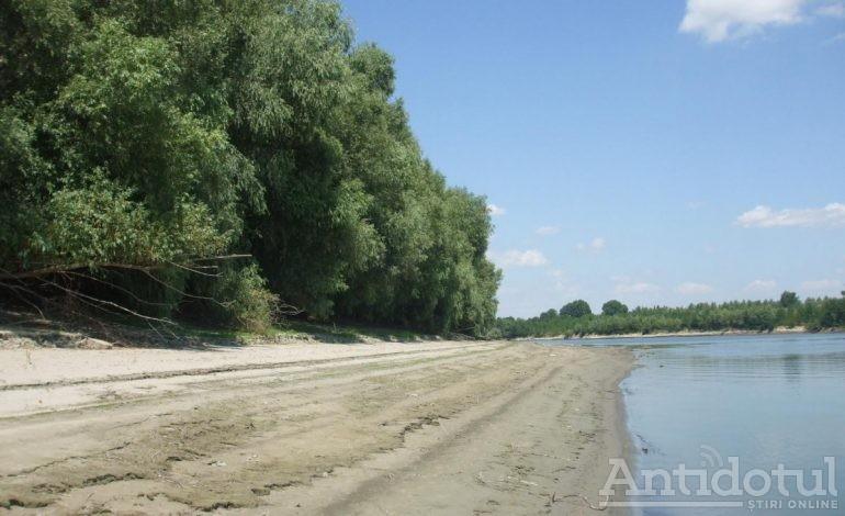 Încă o tragedie la Plaja Lipovenească din Brăila? Două adolescente au dispărut în Dunăre