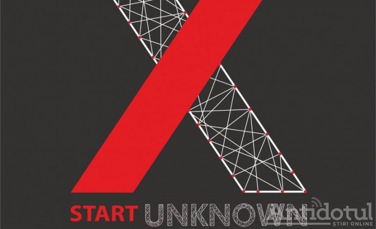 Pe 1 Septembrie se desfășoară la Galați o nouă ediție TEDxCaleaDomnească