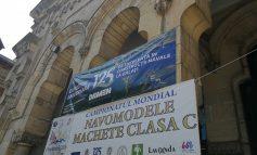 """Galațiul găzduiește prin intermediul Universității """"Dunărea de Jos"""" Campionatul Mondial de Navomodele Machete"""